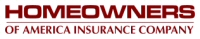 Homeowners of America Insurance Company